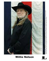 <b>Willie Nelson</b> has always had a unique approach to music ...