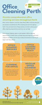 17 best ideas about office cleaning companies office cleaning company in perth