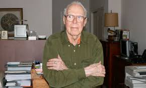 Image result for martin gardner