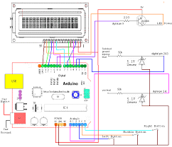 2001 monte carlo stereo wiring diagram 2001 image radio wiring diagram 2003 monte carlo wiring diagram and on 2001 monte carlo stereo wiring diagram