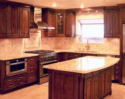 unfinished kitchen doors choice photos: awesome kitchen model with simple window between naked kitchen cabinet doors closed amusing backsplash tile and double sink under arched crane nearr black