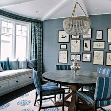 1000 ideas about casual family rooms on pinterest family rooms small entryways and ideas for decorating casual sharp mission style bedroom furniture interior