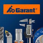 Абразивные материалы – купить по лучшей цене | Hoffmann Group