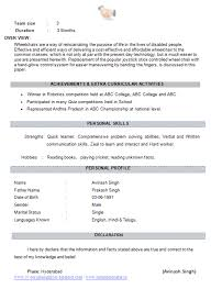 cv written communication skills critical thinking in class  skills communication cv written