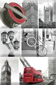 <b>Absolut</b> Keramika <b>Декор керамический</b> Composicion London ...