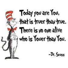 Image result for happy birthday dr. seuss