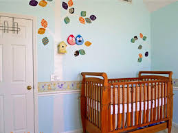 zones bedroom wallpaper: baby room wallpaper for s all in one nursery ideas how to