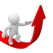 achieve goals and success seminar goals and success seminar goals and success seminar