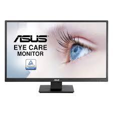 <b>Монитор Asus VA279HAE 27</b> Black (90LM04JI-B01370) — купить в ...