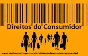 Image result for Atrasos na entrega de compras online: direitos dos consumidores devem ser assegurados