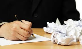 harvard business school essay tips       expartusharvard business school essay