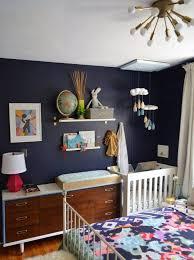 nursery nook in the master bedroom in jesykas room for four baby nursery cool bedroom