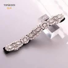 <b>belt black diamond</b> с бесплатной доставкой на AliExpress