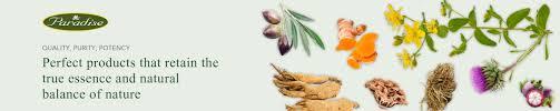 Paradise Herbs and Essentials: Energy formulas - Amazon.com