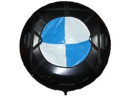 <b>Тюбинг Спортивная Коллекция</b> Sport Pro Flash Бумер 102cm верх ...