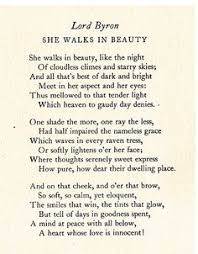 beauty  lord and poem on pinterestlord byron