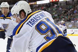 three strengths weaknesses st louis blues st louis game time strengths