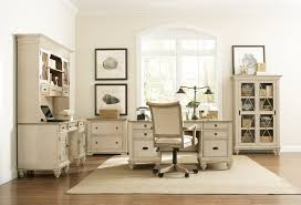 home office furniture corner white wooden home office desk with brown top and in home blue brown home office