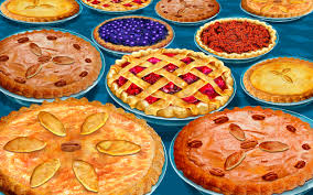 Image result for pie