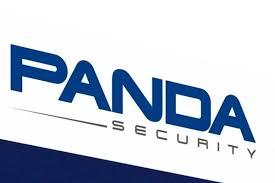 Hasil gambar untuk PANDA SECURITY
