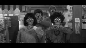 「they live」の画像検索結果