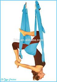 <b>Yoga</b> Swing Trapeze for <b>Yoga Yoga</b> Hammock <b>Aerial Yoga</b> ...