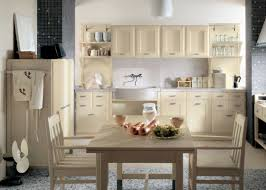 small eat kitchen ideas pictures