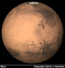 mars introduction this image is a large mosaic of the valles marineris val less mar uh nair iss hemisphere of mars it is a view similar to that which one would see from a