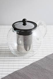 <b>Чайник заварочный 1 л</b> Bodum - купить, цена ₽ в Москве в ...