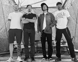 All 51 <b>Rage Against the Machine</b> songs ranked from worst to best ...