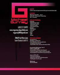 resume resume graphic designer sample resume graphic designer sample photo