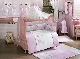 Купить Комплект <b>постельного белья</b> 3 предмета <b>Kidboo Sweet</b> ...