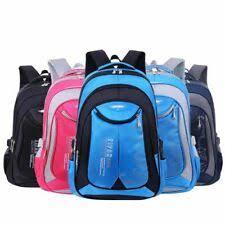 <b>Рюкзак рюкзаки</b>, сумки и портфели для мужчин - огромный выбор ...