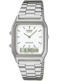 <b>Часы Casio AQ</b>-<b>230A</b>-<b>7D</b> - купить <b>мужские</b> наручные часы в ...