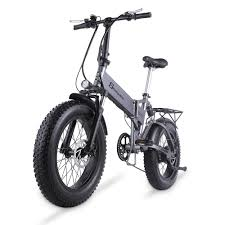 <b>Electric Bike 500W City</b> Bike Folding Electric Bicycle Electric ...