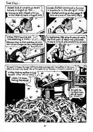 voices from the archive caroline small on the failures of comics maus 2 038