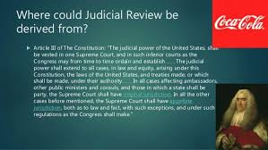 Chapter     The Federal Courts  The Federal Courts The legal system Federal courts The