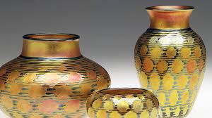 Products & Services: <b>Decorative Accessories</b> - Arts & <b>Crafts Homes</b>