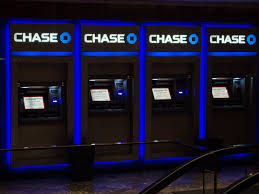 best ideas about chase bank customer service 17 best ideas about chase bank customer service bank interior design chase bank number and channel 19 news cincinnati