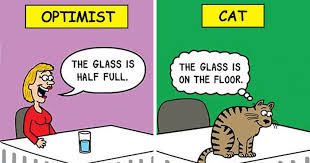 This Man Has Been Creating <b>Cat Cartoons</b> For Over 20 Years, And ...