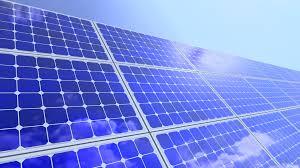 Unitarian Universalist Church: <b>Solar</b> Panels a First Amendment Right