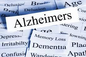 「Alzheimer's disease」の画像検索結果