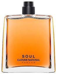 <b>Духи Costume National Soul</b> — купить по выгодной цене на ...