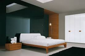 pictures simple bedroom:  simple bedrooms extraordinary simple bedroom decoration with wood furniture home interior