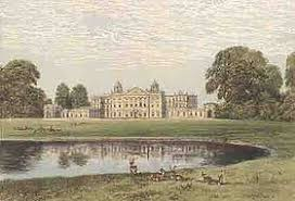 Small Picture Capability Brown Wikipedia