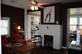 space living room olive: living room house paint ideas stylish livingroom excerpt for iranews
