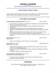doc 7911024 lance writer resume resume editor sample 7911024 lance writer resume resume editor sample volumetrics co