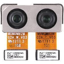 Original OPPO Back Rear Camera Module for OPPO R11 Sale ...
