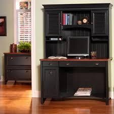 perfect black home office desk qqd15 black home office desk