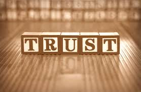 Image result for special needs trusts